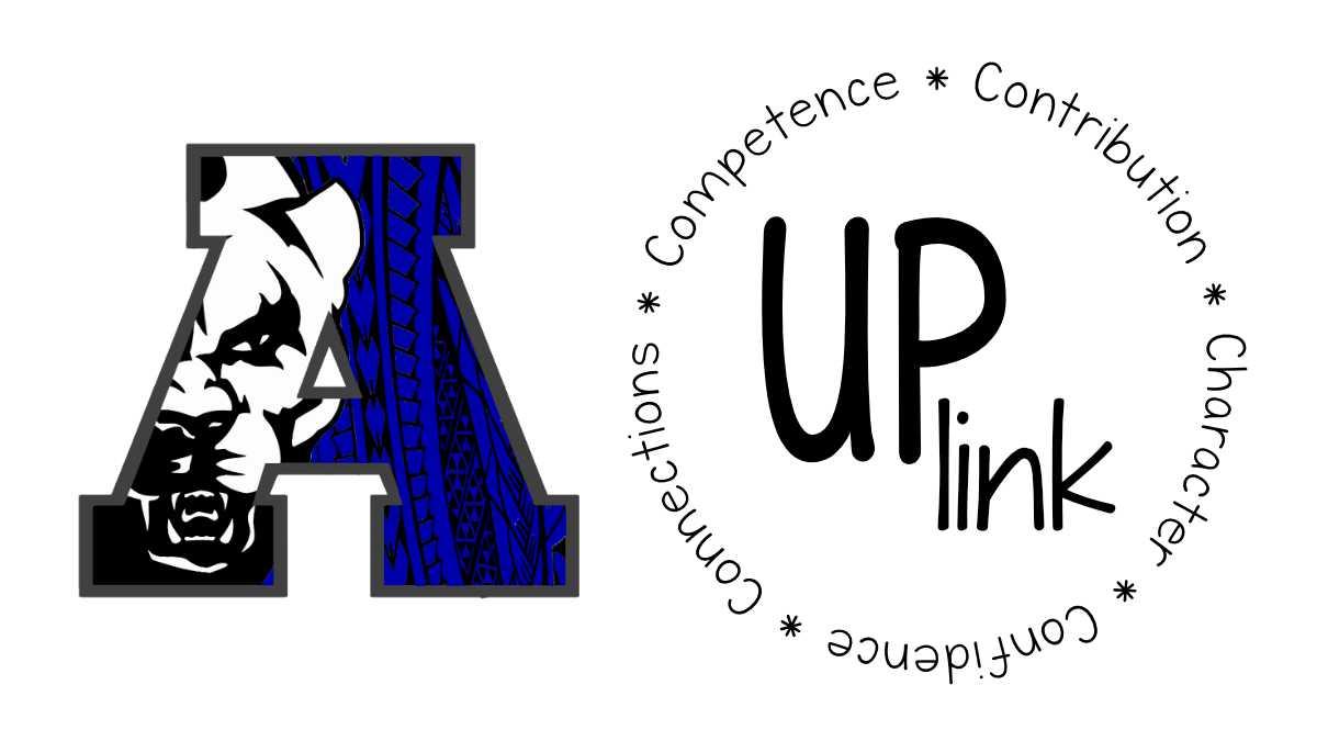 uplink after school program