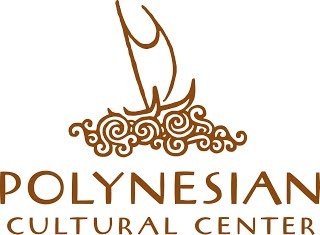polynesian cultural center logo