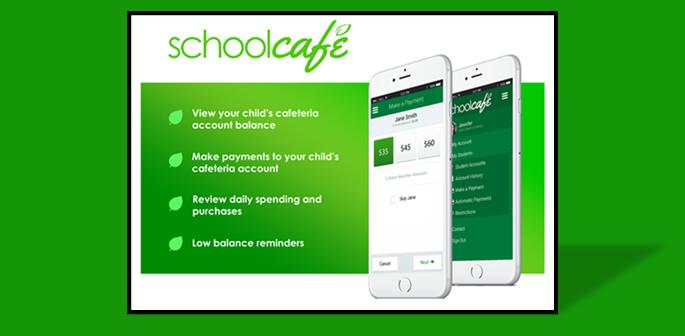 schoolcafe image