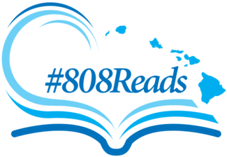 #808reads
