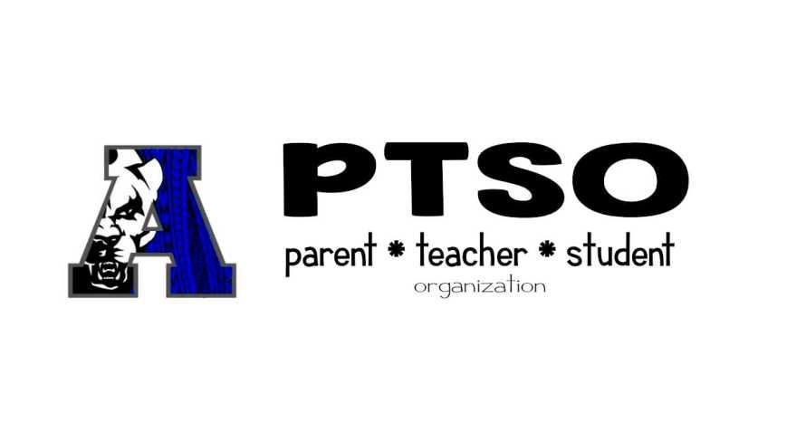 ptso banner